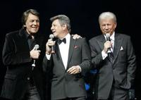 Frankie-Avalon-Fabian-and-Bobby-Rydell-Set-for-The-Golden-Boys-Concert-218-20010101