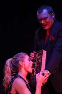 BWW-Reviews-THE-DUCHESS-OF-MALFI-Greenwich-Playhouse-February-29-2012-20010101