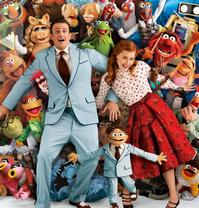 New-MUPPETS-MOVIE-in-the-Works-20010101