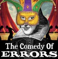 The-Rep-Closes-45th-Season-With-THE-COMEDY-OF-ERRORS-20010101