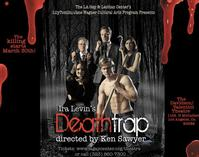 The-LA-Gay-Lesbian-Center-Presents-DEATHTRAP-Beginning-328-20010101