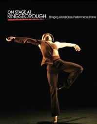 On-Stage-at-Kingsborough-Announces-Russian-Ballet-Stars-318-20010101