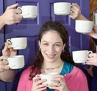 A-GIRLS-GUIDE-TO-COFFEE-Offers-a-Delightful-Brew-Now-Through-311-20010101