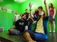 Go-U-The-Improv-Academy-Announces-Open-House-34-20010101
