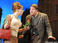 Review-Roundup-ONE-MAN-TWO-GUVNORS-20010101