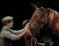 WAR-HORSE-20010101