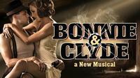 BONNIE-CLYDE-Cast-Album-Set-for-424-Release-20010101