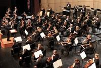 WE-WILL-ROCK-YOU-Cast-Joins-Dayton-Philharmonic-for-the-Music-of-Queen-310-20010101