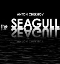 Alley-Theatre-Announces-Cast-and-Creative-Team-for-Anton-Chekhovs-THE-SEAGULL-20120112