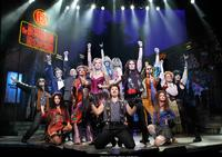 BWW-Reviews-ROCK-OF-AGES-at-Providence-Performing-Arts-Center-20010101