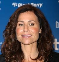 Minnie-Driver-to-Star-in-20010101