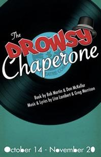 Casting-Announced-for-THE-DROWSY-CHAPERONE-at-Mad-Cow-Theatre-20010101