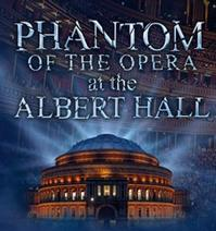 PHANTOM-OF-THE-OPERA-Box-Office-Results-20010101