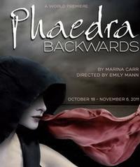 McCarter-Theatre-Premieres-PHAEDRA-BACKWARDS-1018-20010101
