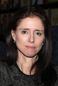 Julie-Taymor-Victim-of-SPIDER-MAN-Conspiracy-20010101