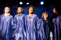 SISTAS-The-Musical-Adds-Second-Saturday-Performance-a-Thursday-Talk-Back-Series-20010101
