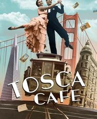ACTs-TOSCA-CAFE-Heads-to-Vancouver-108-29-20010101