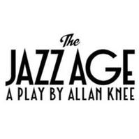 THE-JAZZ-AGE-Readings-Set-for-38-9-20010101