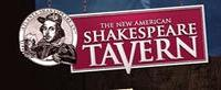 The-Atlanta-Shakespeare-Company-at-The-New-American-Shakespeare-Tavern-presents-Macbeth-October-8-30-20010101