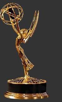 Daytime-Emmys-20010101