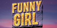 FUNNY-GIRL-Revival-to-Play-Broadways-Imperial-Theatre-20010101