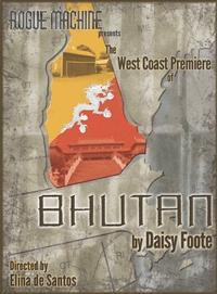 West-Coast-Premiere-of-Daisy-Footes-BHUTAN-Set-for-1016-20010101