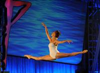 Dance-Stars-to-Appear-at-Destiny-Rising-Gala-Performance-116-20010101