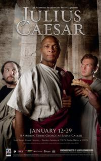 BWW-Reviews-Nashville-Shakerspeare-Festivals-JULIUS-CAESAR-Is-Startling-and-Stunning-20010101