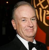 National Geographic Channel to Produce Bill O'Reilly's KILLING LINCOLN