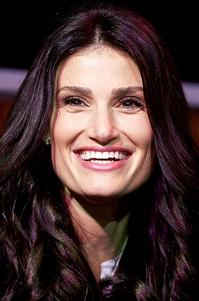 Idina-Menzel-Performs-at-Gallo-Center-for-the-Arts-65-20010101