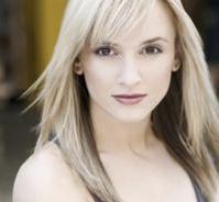 Donna-Bullock-Emily-Padgett-et-al-Set-for-BEYOND-THE-MUSIC-Readings-20010101