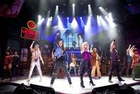 BWW-Reviews-Volcanic-Heat-at-a-Kick-Ass-ROCK-OF-AGES-20010101