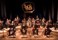 Texas-Performing-Arts-Presents-SPOKFREVO-ORQUESTRA-324-20010101