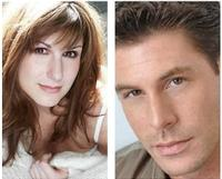 Stephanie-Block-Richard-Blake-More-Join-AN-EVENING-CELEBRATION-OF-MUSIC-20010101