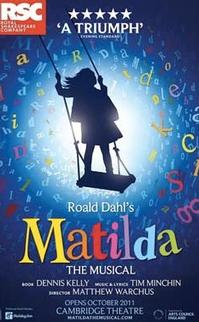 Review-Roundup-Royal-Shakespeare-Companys-MATILDA-20010101