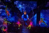 BWW-Reviews-MICHAEL-JACKSON-IMMORTAL-TOUR-Celebrates-Jacksons-Legacy-with-Visually-Stunning-Cirque-Du-Soleil-Twist-20010101