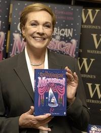 Julie-Andrews-20010101
