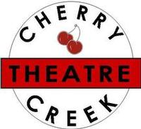 NOW-PLAYING-Cherry-Creek-Theatre-presents-PROOF-325-20010101