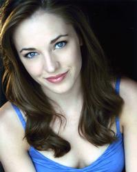 Laura-Osnes-to-Star-in-PIPE-DREAM-at-City-Center-Encores-March-28-April-1-20010101