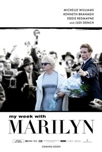 Film-My-Week-With-Marilyn-20010101