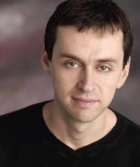 Andrew-Lippa-to-host-NAMT-Songwriters-Showcase-1028-at-New-World-Stages-20010101