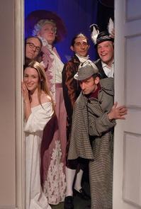 Cincinnati-Shakespeare-Company-Announces-2012-2013-Season-20010101