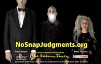 THE-ADDAMS-FAMILY-Launches-No-Snap-Judgements-Pledge-20010101