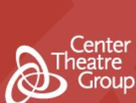 CTG-Announces-2011-2012-Writers-Workshop-Participants-20010101