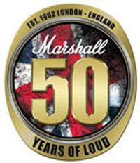 Marshall-Celebrates-50-Years-With-Concert-Sept22-20010101