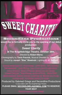 Sweet-Charity-10711-20010101