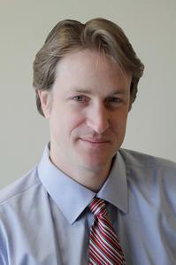Kansas-City-Rep-NamesRob-Knop-as-Senior-Director-of-Marketing-and-Jennifer-Ingraham-as-Senior-Director-for-Advancement-20010101