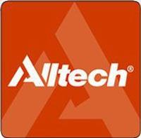 Alltech-Vocal-Scholarship-Competition-Winners-Announced-20010101