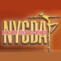 NYCDAF-Celebrates-First-Anniversary-With-Destiny-Rising-Gala-Dance-Performance-20010101