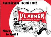 Lion-Theatre-Presents-LIL-ABNER-20010101